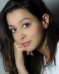 Violette Barratier
