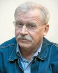 Sergei Nikonenko