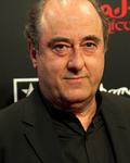 José Angel Egido