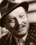 Willy Rösner