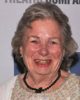 Angela Paton