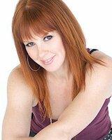 Alison Faulk