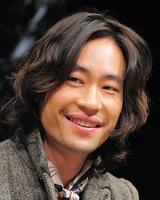 Ryoo Seung-beom