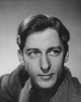 Roy Boulting
