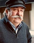 Antonio Gamero
