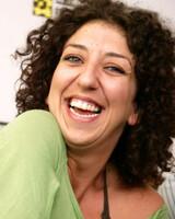 Monica Cervera