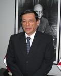 Luis Varela