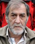 Ramon Barea