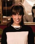Marta Fernandez Muro