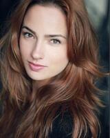 Kylie Hutchinson