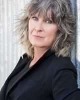 Peggy Gormley