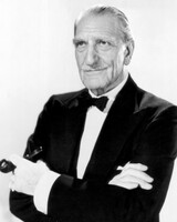 C. Aubrey Smith