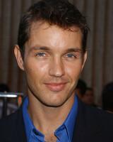 Matthew Marsden