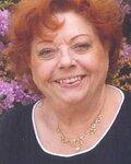 Paulette Frantz