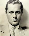 Robert Montgomery