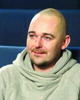 Boris Khlebnikov