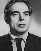 Stepan Krylov