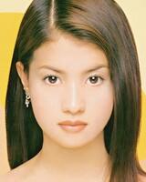 Hinano Yoshikawa