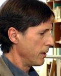 Fernando Cabral Martins