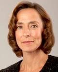 Maria Joao Luis
