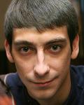 Artyom Tkachenko