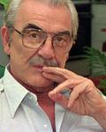 Fernando Siro
