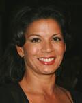 Dina Eastwood