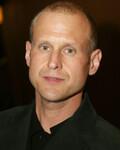 Kirk B.R. Woller