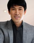 Yoo Oh-seong