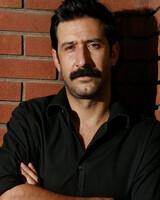 José Maria Yazpik
