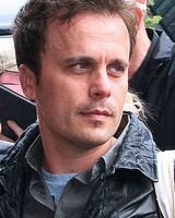 Joris Jarsky
