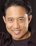 Russell Yuen