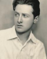 Morgan Farley