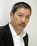 Eiji Okuda