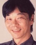 Yukihiro Yoshida