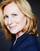 Maren Kroymann