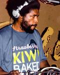 Ahmir-Khalib Thompson