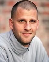 Anders Thomas Jensen