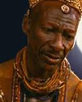 Jean Betote Njamba