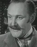 Howard Marion Crawford