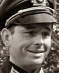 Joachim Westhoff