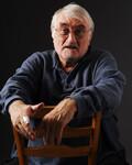 Pavel Landovsky