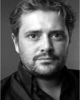 Philippe Cura