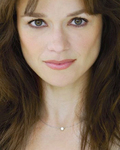 Sarah Berry