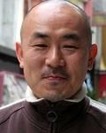 Sakichi Satō