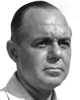 John Callaudet