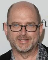 Daniel Waters (I)