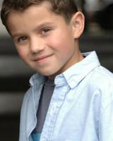 Owen Best