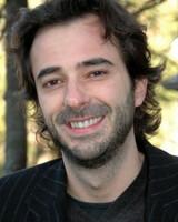 Gonzalo Lopez-Gallego
