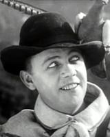 Jean Borlin